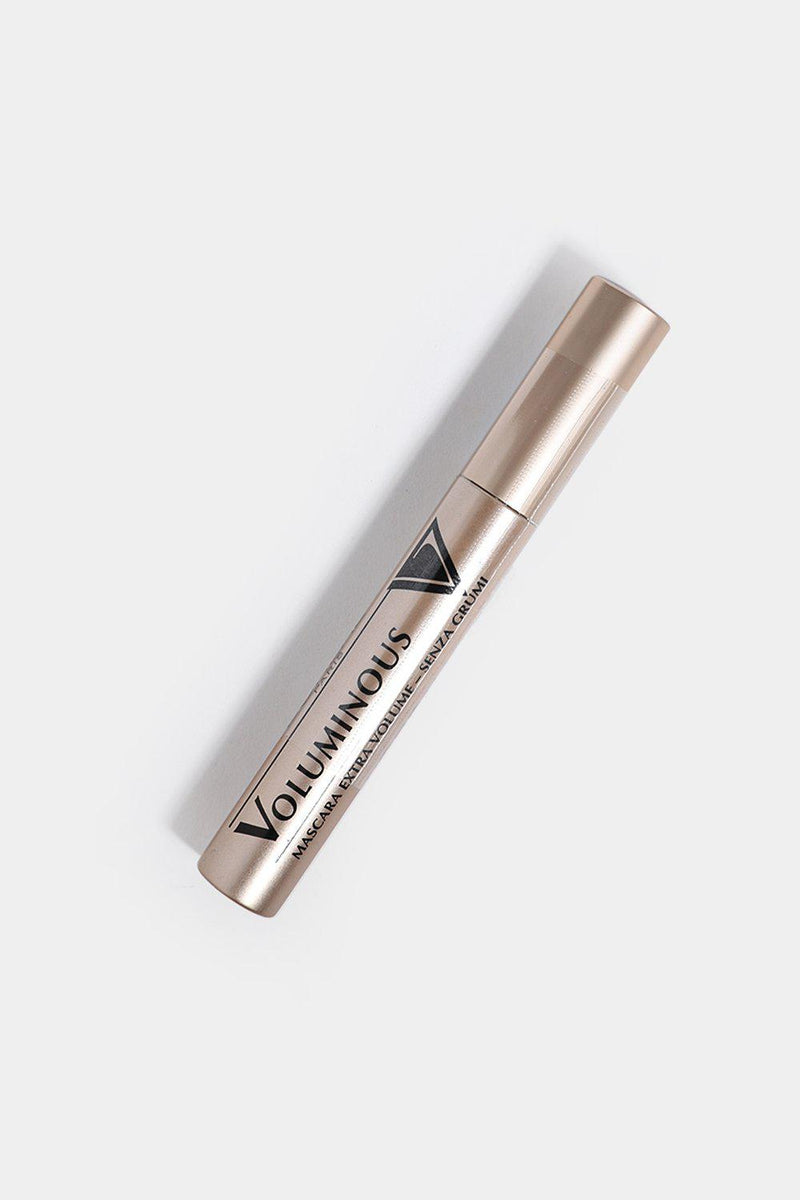 L'Oreal Voluminous Black Mascara - SinglePrice