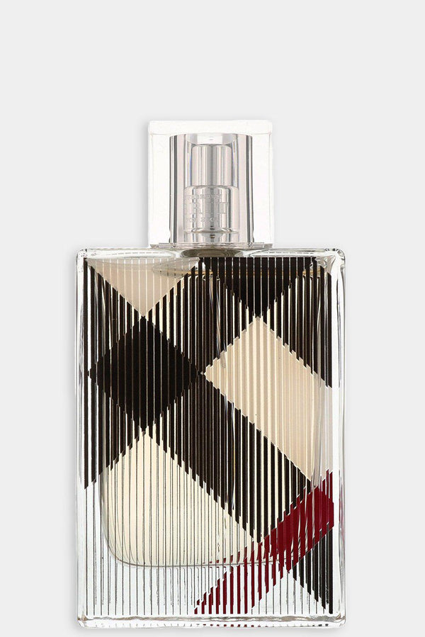 Burberry Brit Woman Eau de Parfum 100ml Spray-SinglePrice