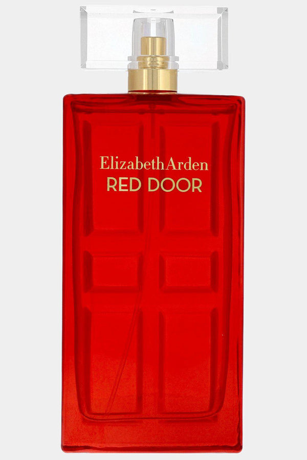 Elizabeth Arden Red Door Eau de Toilette Spray 100ML - SinglePrice