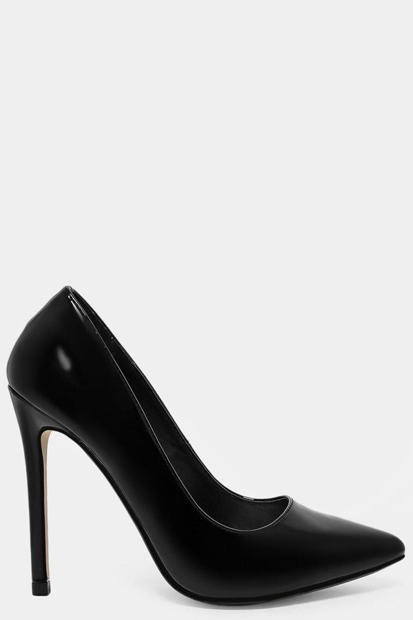 cheap heels for sale