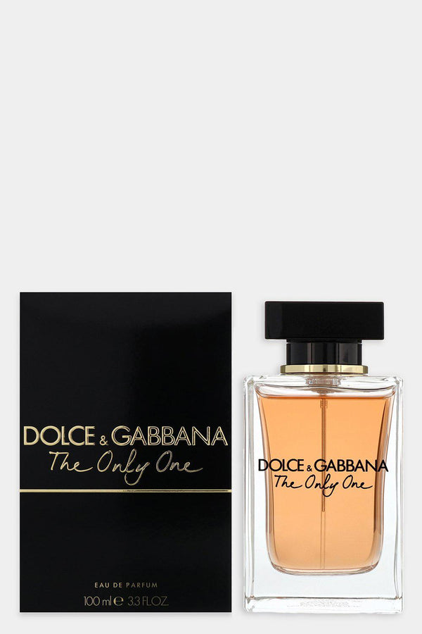 Dolce & Gabbana The Only One Eau de Parfum 100ml Spray-SinglePrice