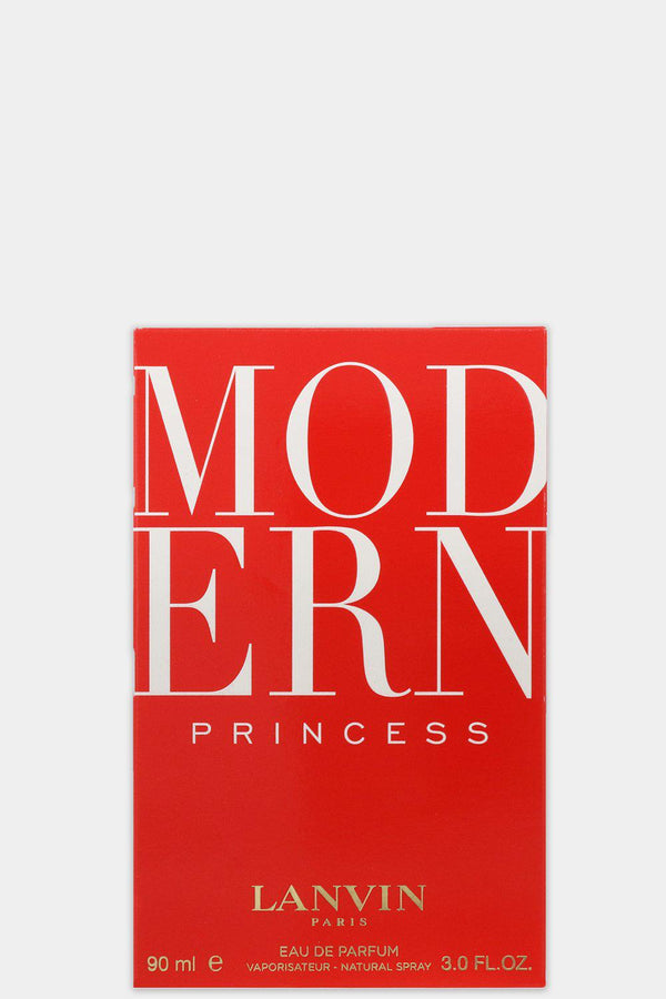 Lanvin Modern Princess Eau de Parfum 90ml Spray-SinglePrice