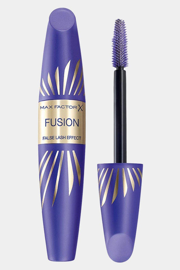 Max Factor False Lash Effect Mascara Fusion Black - SinglePrice