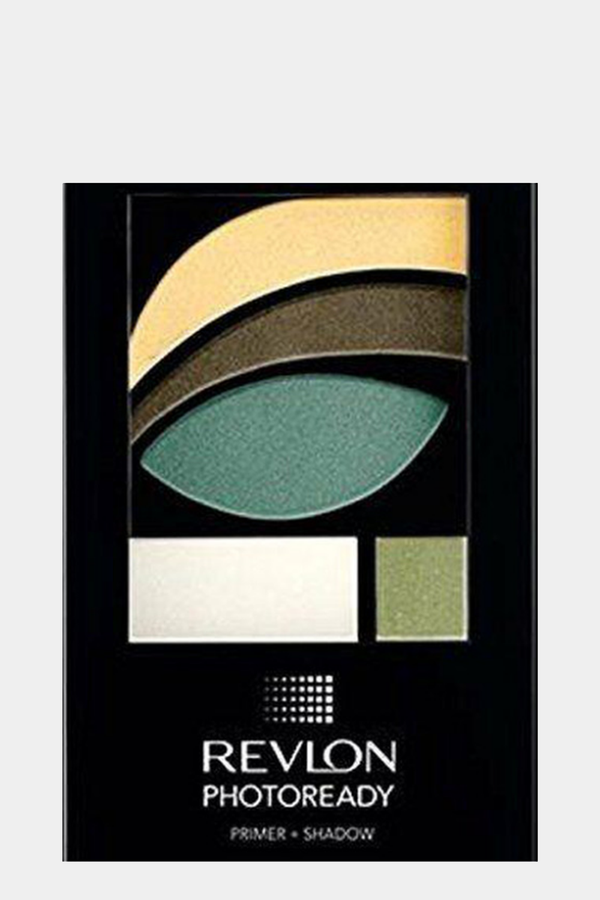 Revlon Photoready Primer + Eye Shadow 535 Pop Art-SinglePrice