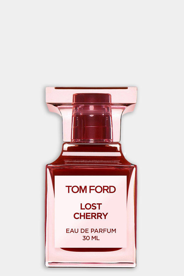 Tom Ford Lost Cherry Eau de Parfum 30ml Spray-SinglePrice