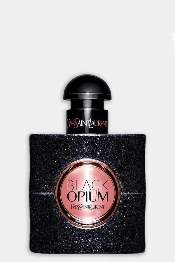 Yves Saint Laurent Black Opium Eau de Parfum 30ml Spray