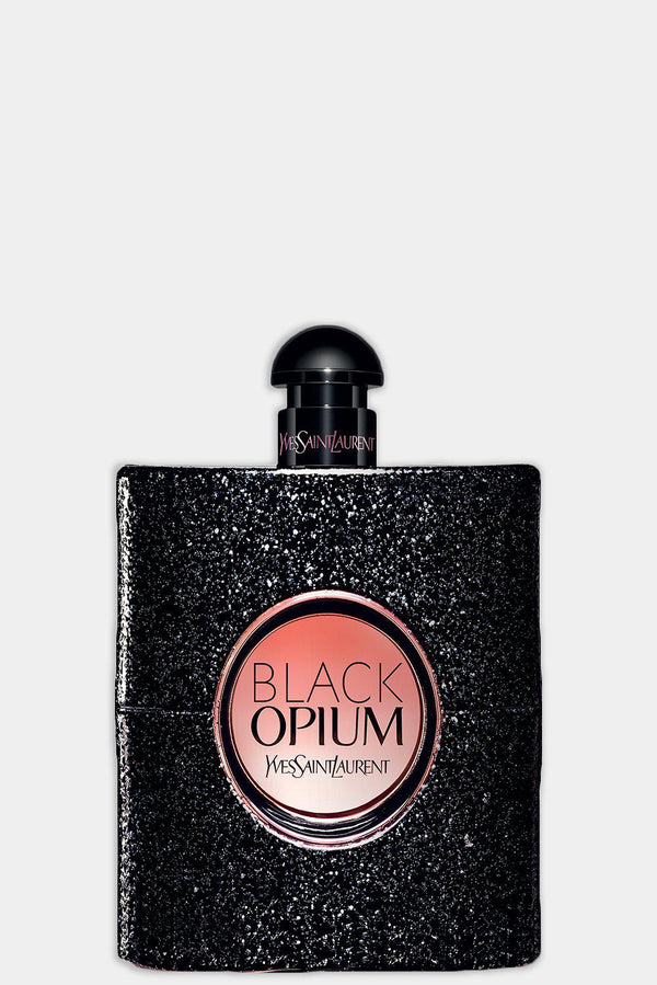 Yves Saint Laurent Black Opium Eau de Parfum 50ml Spray-SinglePrice