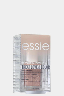 Essie Treat Love and Color Nail Varnish 07 Tonal Taupe - SinglePrice