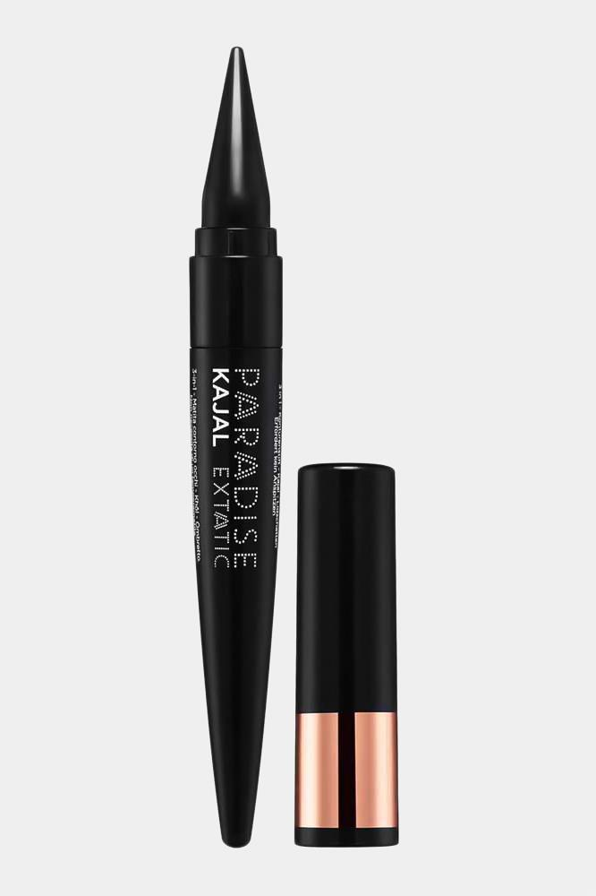 Loreal Paradise Kajal Extatic Eye Pencil Black - SinglePrice