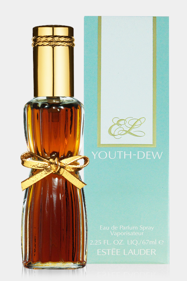 Estée Lauder Youth Dew Eau de Parfum Spray 67ml - SinglePrice