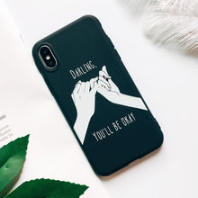 Fashionable iPhone Case
