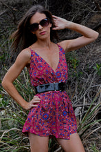 Amore Belle Playsuit