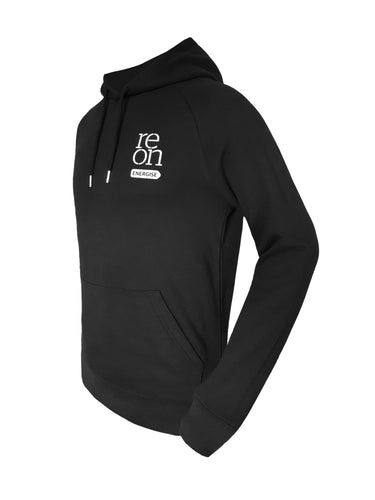 Muscle Fit Hoody