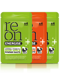 Reon Best Seller Bundle