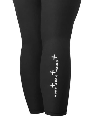 Opti-Fit Leggings