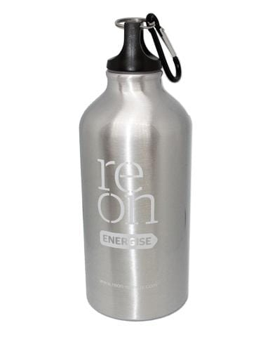 Reon Sports Bottle