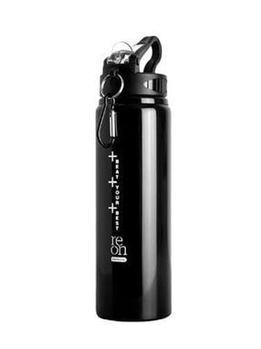 Large Sports Bottle