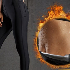 legging-minceur-sudation-anti-cellulite