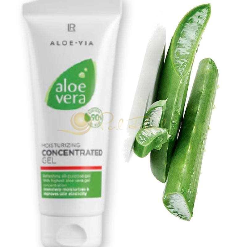 aloé-vera-gel-conducteur-ultrason