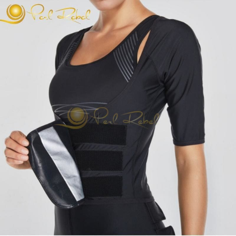 minceur-anti-cellulite-gilet