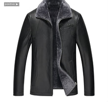 Genuine 100% Lamb fur & Sheepskin Leather Jackets (Various Color & Size Choices)