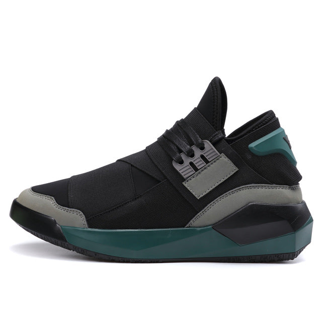 Trainer Sneaks (3 Color Choices)