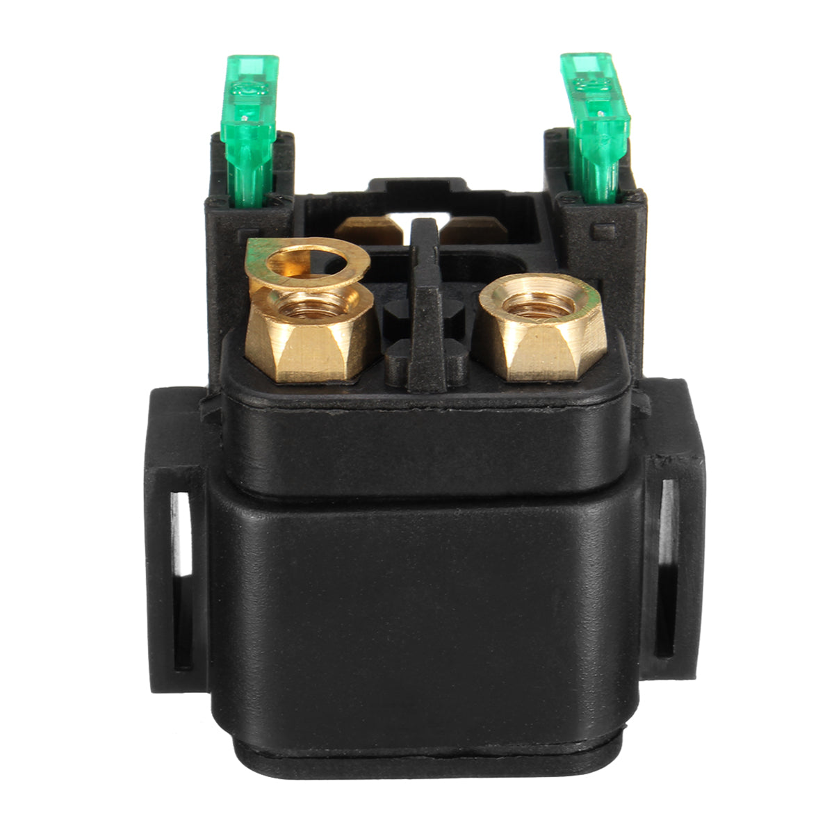 Other Tools Kits Universal Starter Solenoid Relay For Ktm 200 2007 Ford F 150 250 300 350 Exc Racing Sx Xc 625