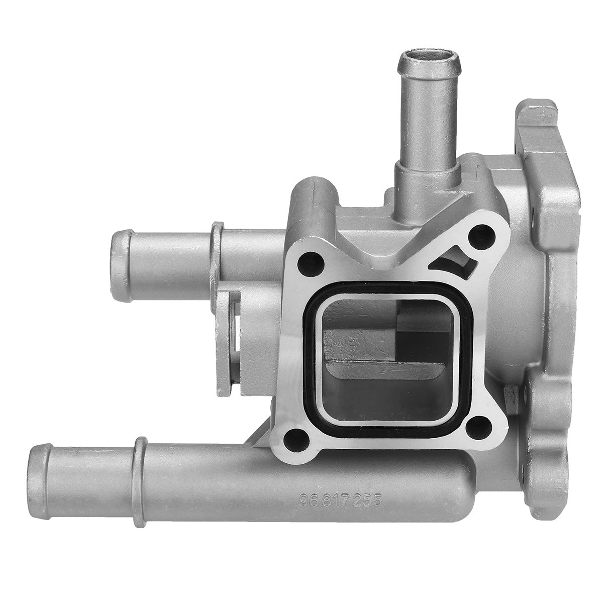Other Tools & Kits - Aluminum Engine Coolant Thermostat ...