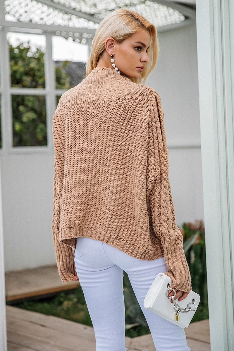 Simone sweater🌸
