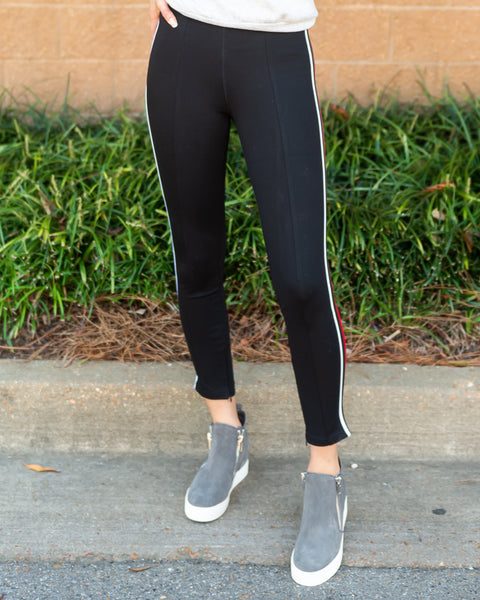 Polly Leggings