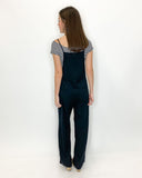 Billabong - Wild Lengths Overalls