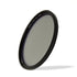 Tyfoto Polarizing Filter  | 16-Layer  | SCHOTT B270 Glass | MRC Weather Resistance Polarizer