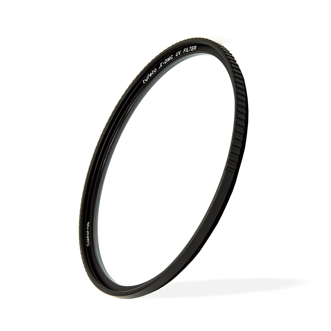 Tyfoto UV Filter | 16-Layer | SCHOTT B270 Glass |  MRC Weather Resistance