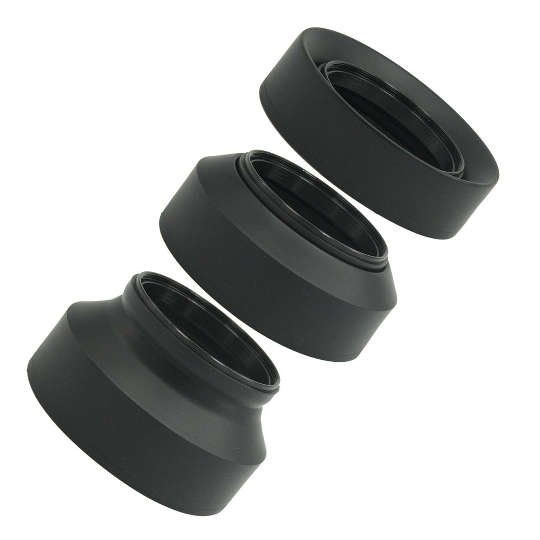 Tyfoto lens filters and camera accessories