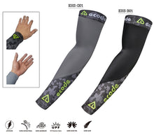 MICROSOFT UV PROTECT  Arm Sleeves