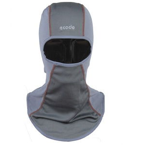 ECODE MULTI - MASK