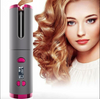 KURLZ™️ Portable Automatic Hair Curler