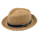 Quality Fedora Hats For Men