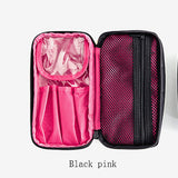 Small Cosmetic Make Up Bag in Travel