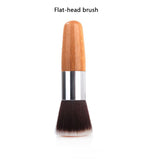 1PCS Professional Makeup Powder brush