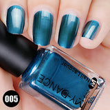 MYDANCE New Trend Metal Mirror Nail Polish High Quality