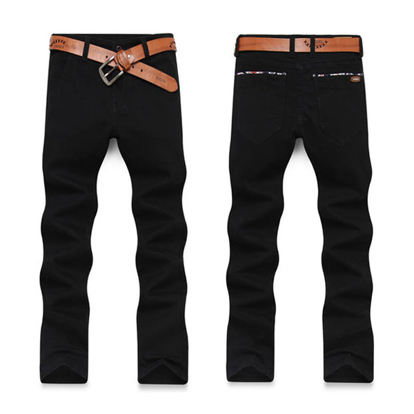 VMT New Arrival Mens Casual Pant