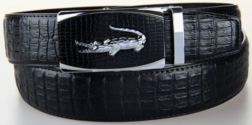 Mens Belts Hot Fashion Accessory Pure Leather Belt