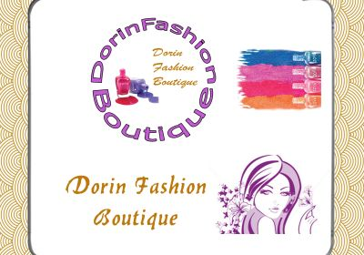 Dorin Fashion Boutique