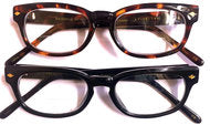 Riley Bifocals - All Styles