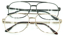 Eddie II Bifocals - All Colors