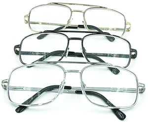 Jayden Progressive Readers - All Colors