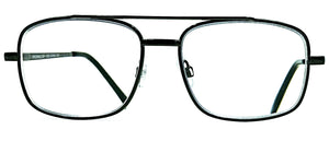 Jayden Progressive Readers - Gunmetal