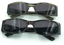Georgianna Sun Readers - All Styles