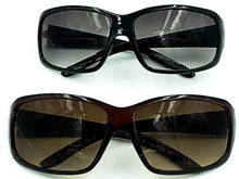 Paris Bifocal Sun Readers - All Styles